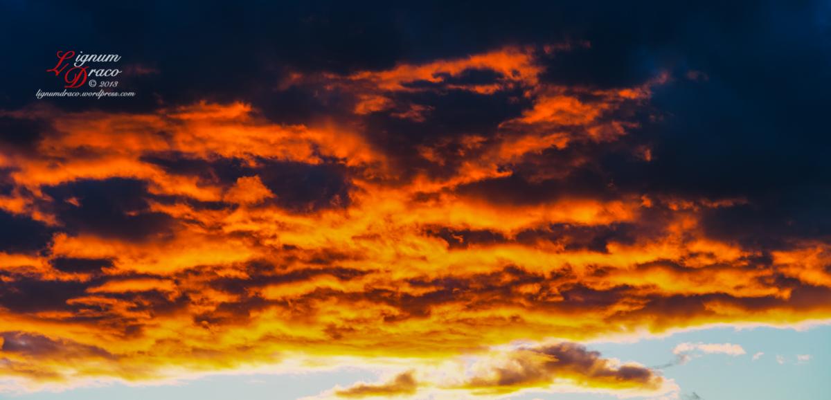 skyfall 3