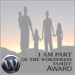 wordpress-family-award