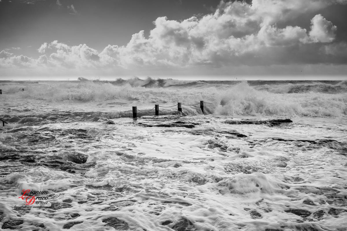 the angry sea-3