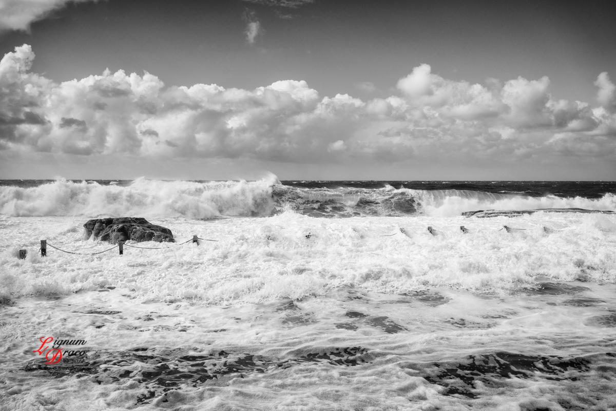 the angry sea-4