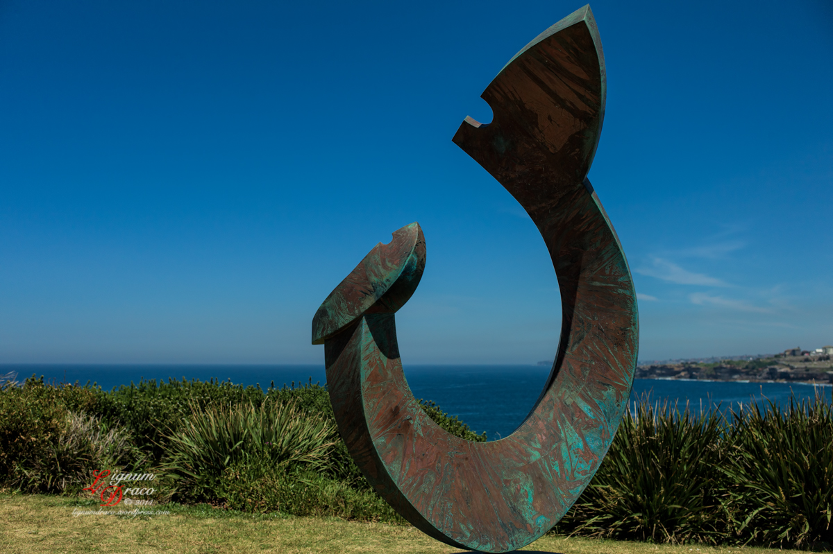 sculpture by the sea 44