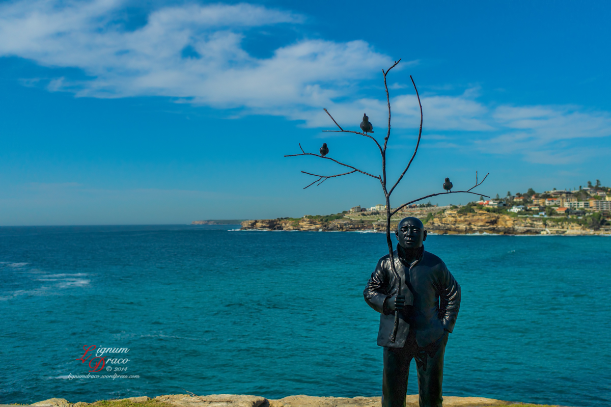 sculpture by the sea 46