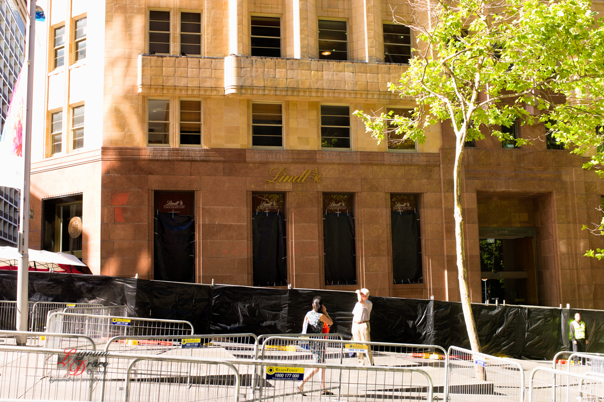 Sydney siege 10