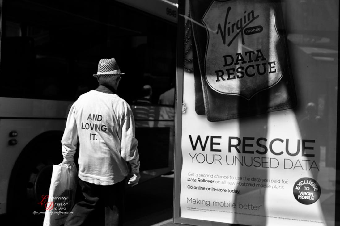 Virgin Rescue