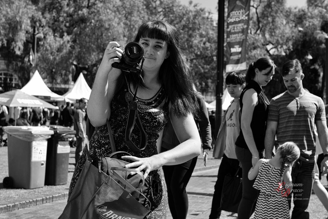 photographers 5