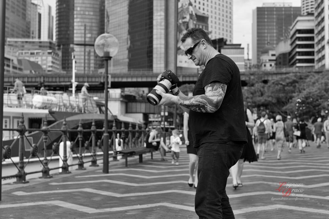 photographers 7