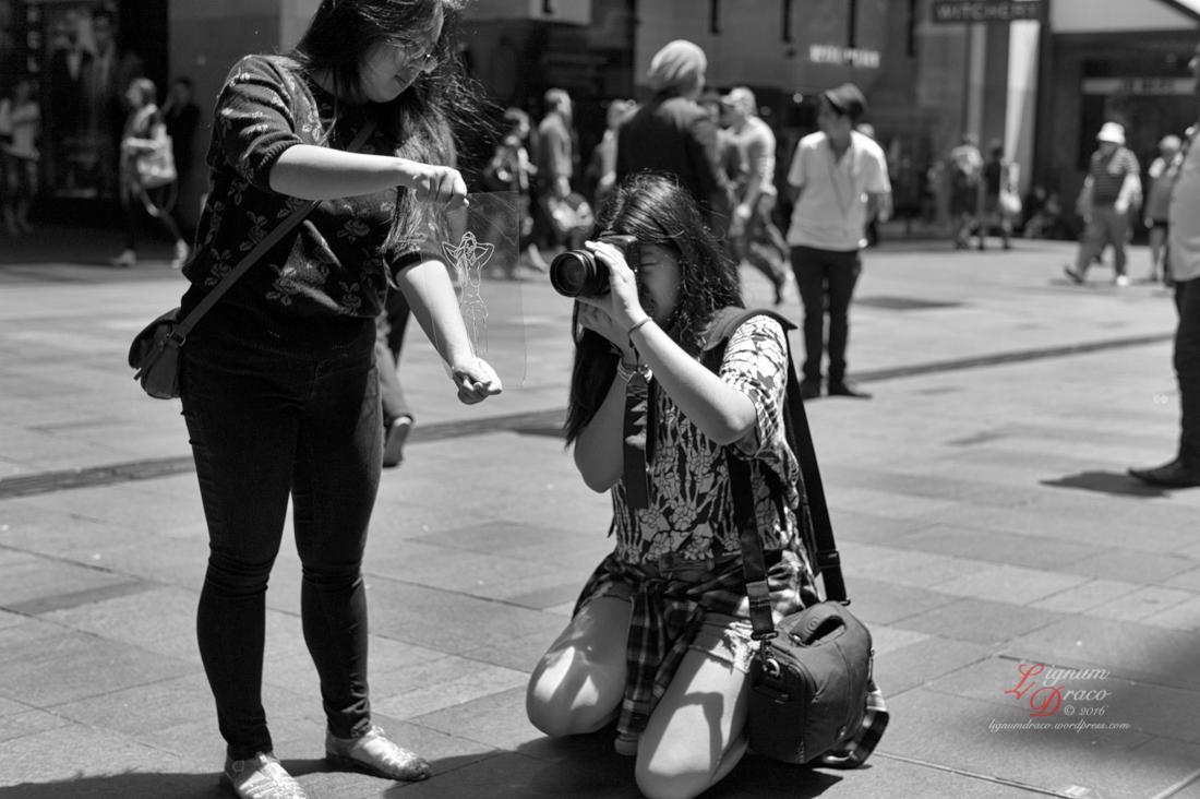 photographers 8