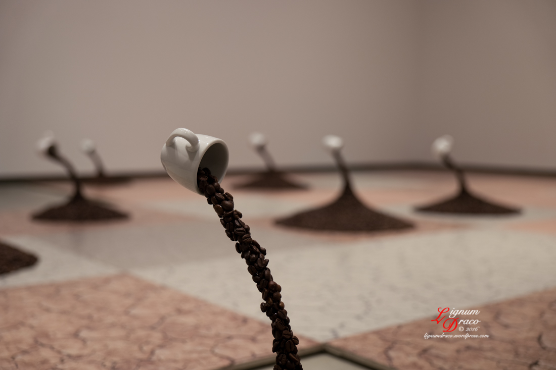 Biennale 6