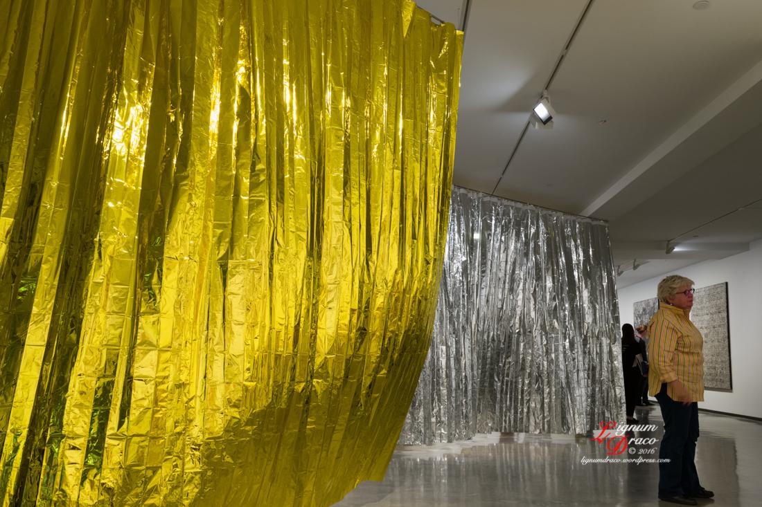 Biennale 9