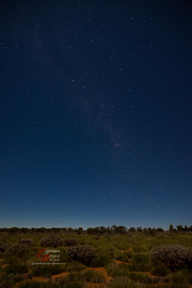 Under the Milky Way 2-2