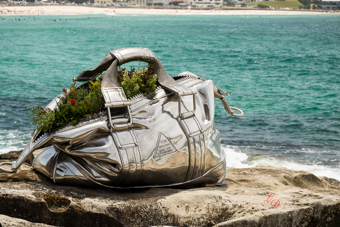 sculpture-by-the-sea-2016-04