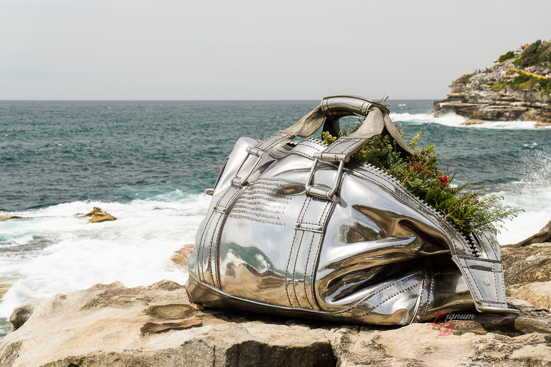sculpture-by-the-sea-2016-05