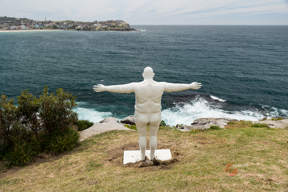 sculpture-by-the-sea-2016-12