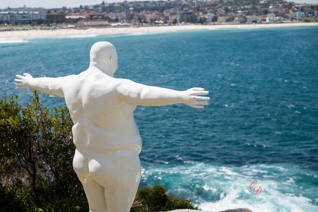 sculpture-by-the-sea-2016-14
