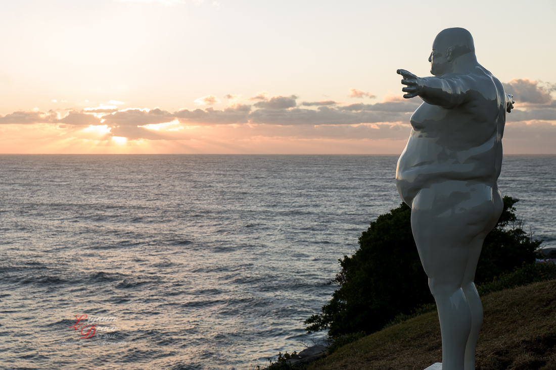 sculpture-by-the-sea-2016-15