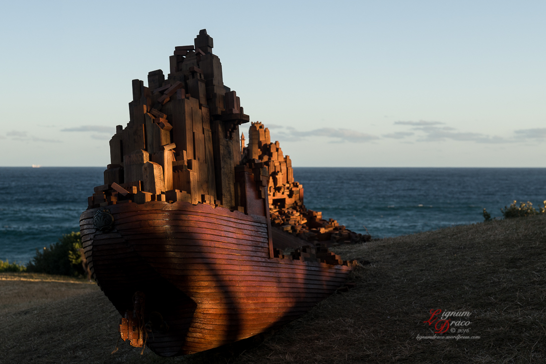 sculpture-by-the-sea-2016-63