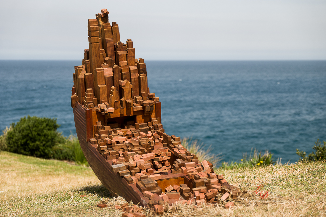 sculpture-by-the-sea-2016-64