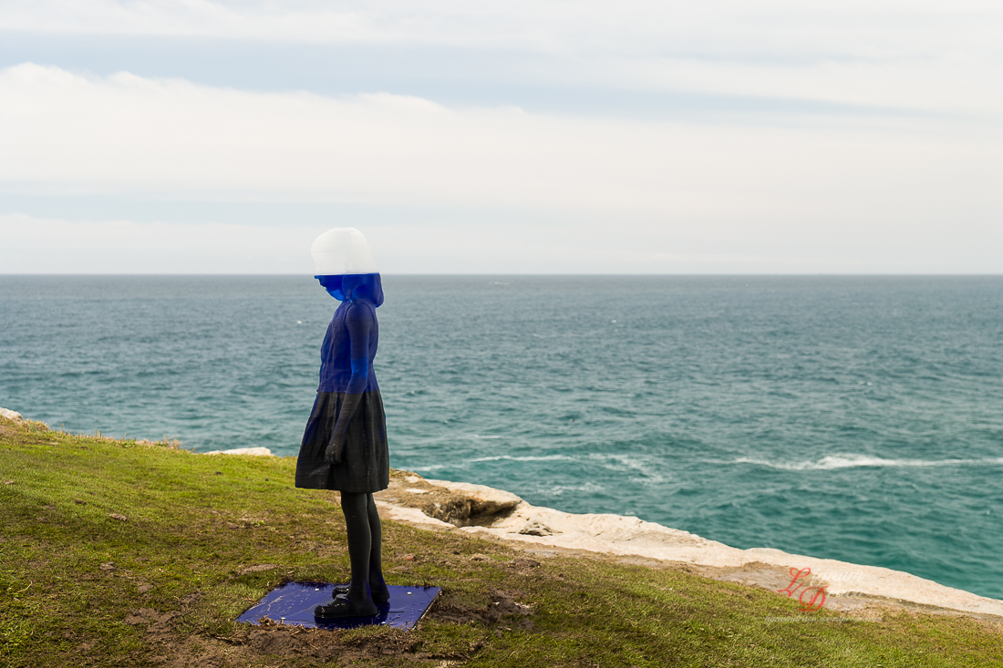 sculpture-by-the-sea-2016-67