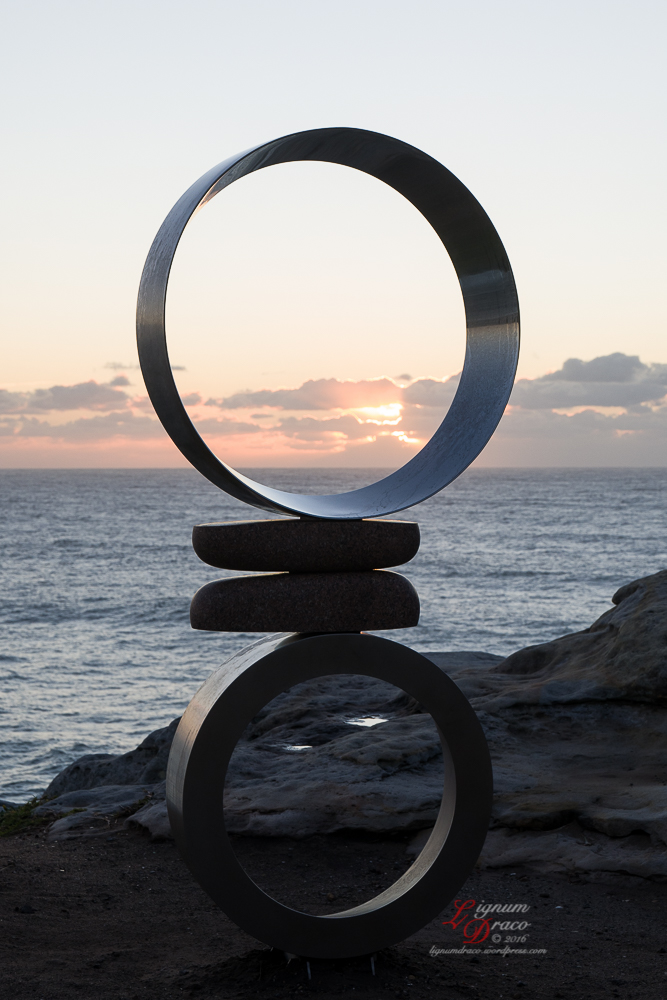 sculpture-by-the-sea-2016-72