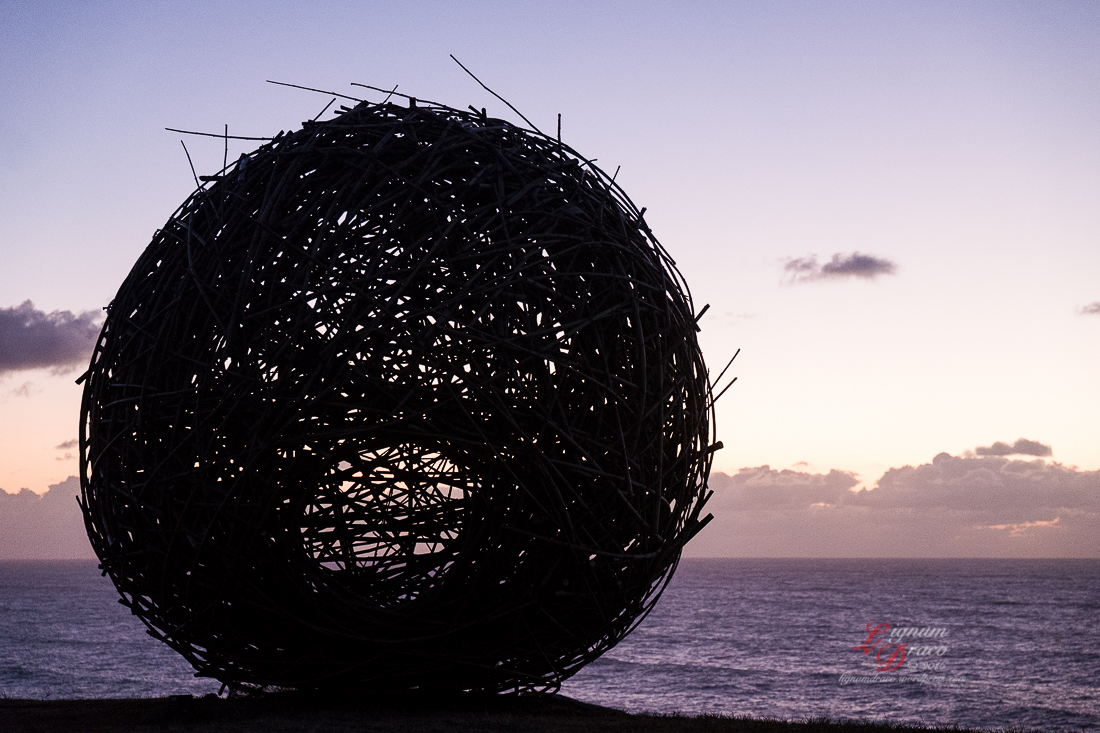 sculpture-by-the-sea-2016-74
