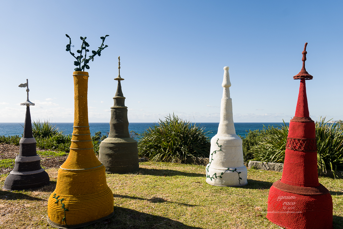 sculpture-by-the-sea-2016-78