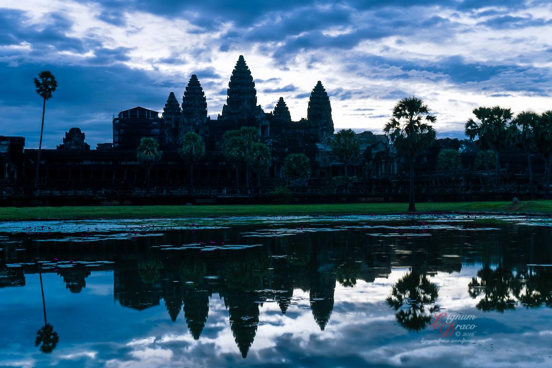 cambodia-001