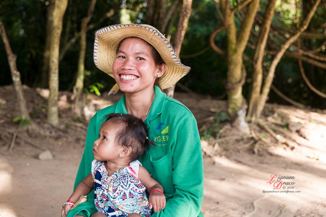 cambodia-002