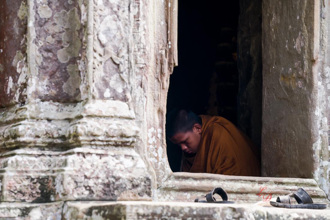 cambodia-004