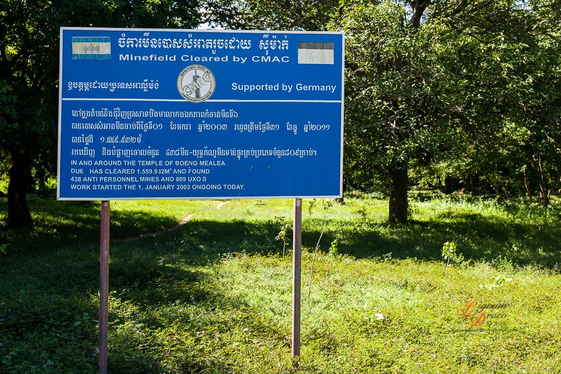 cambodia-005
