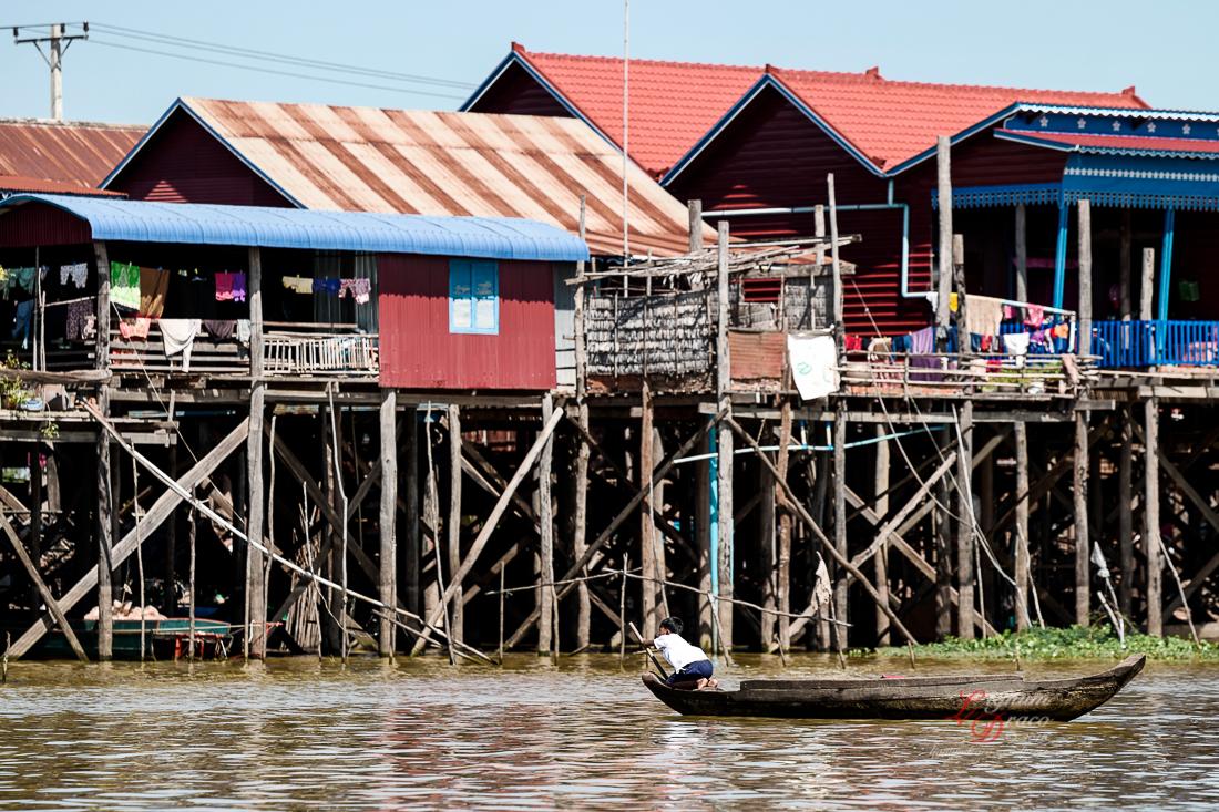 cambodia-006