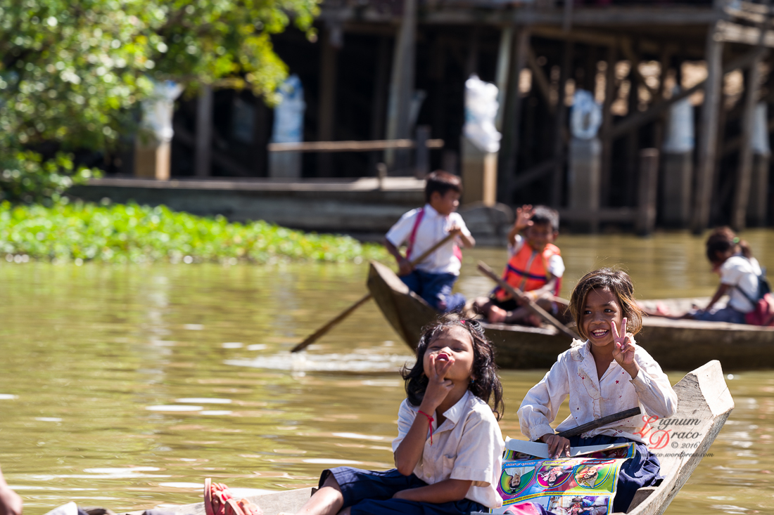 cambodia-010