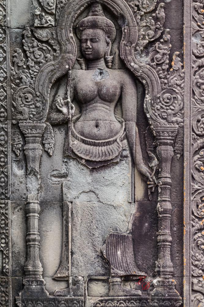 cambodia-012