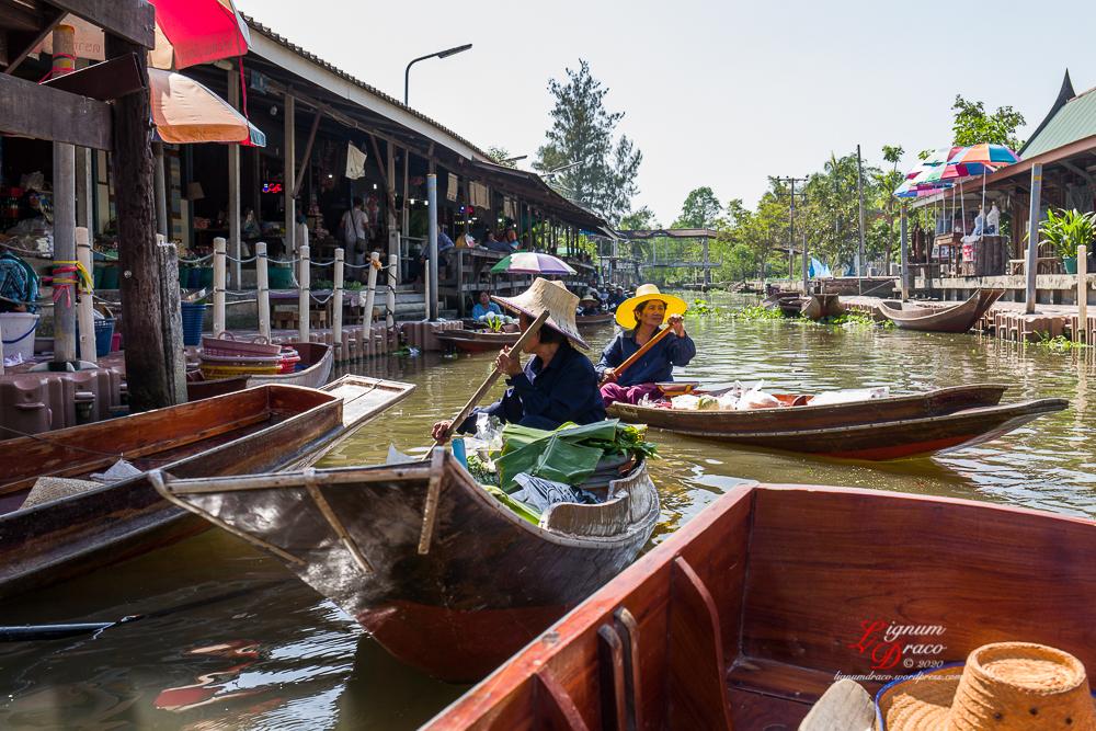 Thailand 2019 035