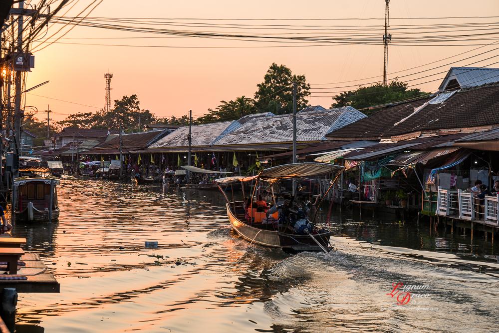 Thailand 2019 041