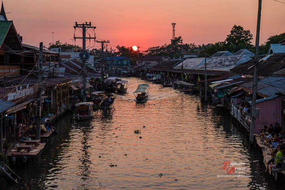 Thailand 2019 042